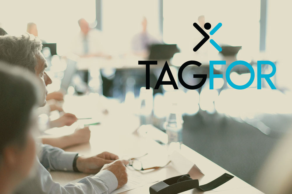 tagfor meeting cosenza